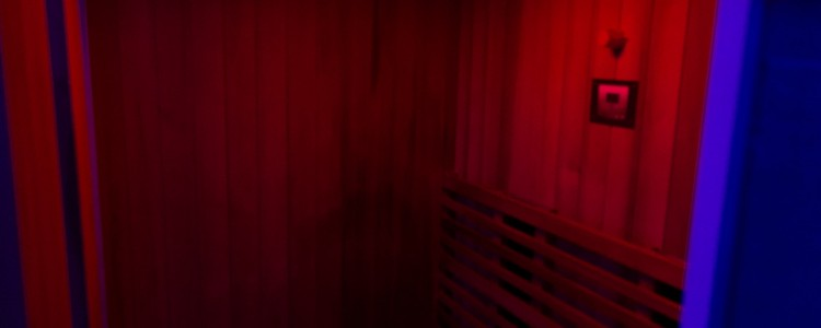 10 raisons de faire régulièrement du sauna infra-rouge